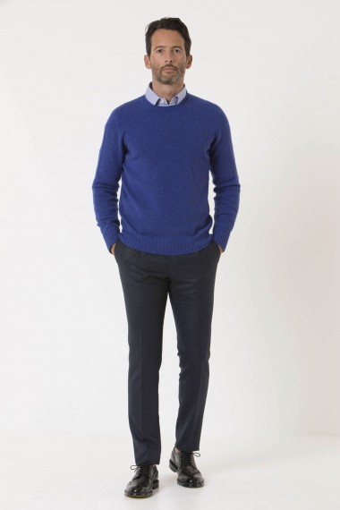 Sweater for man DRUMOHR A/I 18-19