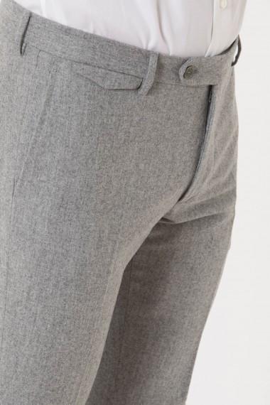 Trousers for man TAGLIATORE F/W 18-19