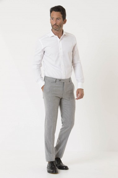 Trousers for man TAGLIATORE F/W 18-19