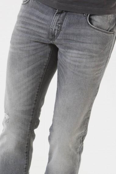 Männer Jeans ANTONY MORATO H/W 18-19