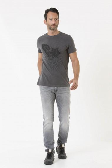 Jeans for man ANTONY MORATO F/W 18-19