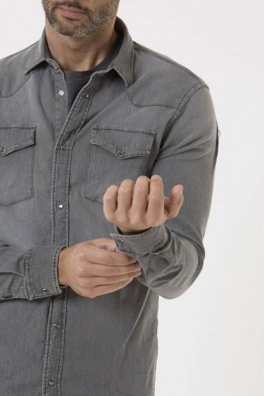 Camicia per uomo DONDUP A/I 18-19