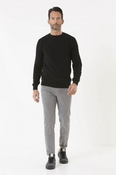 Pullover per uomo PAOLO PECORA A/I 18-19