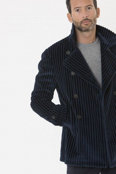 Jacket for man TAGLIATORE F/W 18-19