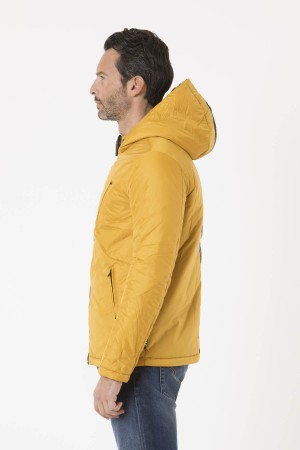 Jacket for man DIVISIBILE F/W 18-19