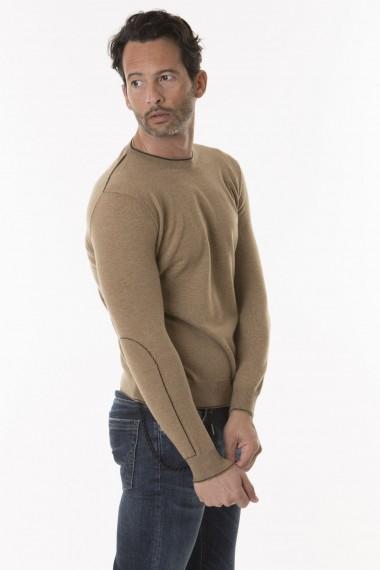 Männer Pullover H953 H/W 18-19