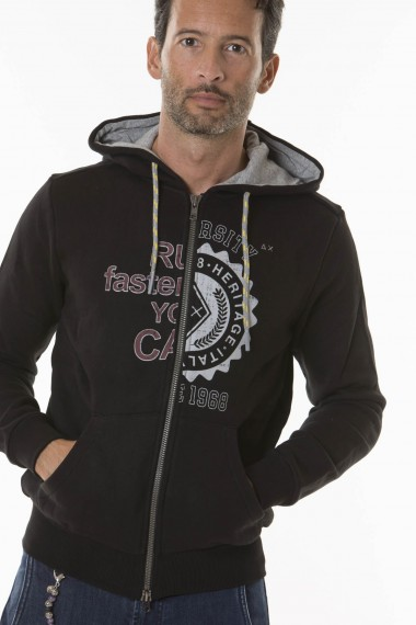 Sweatshirt for man SUN68 F/W 18-19