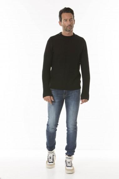 Männer Pullover PAOLO PECORA A/I 18-19