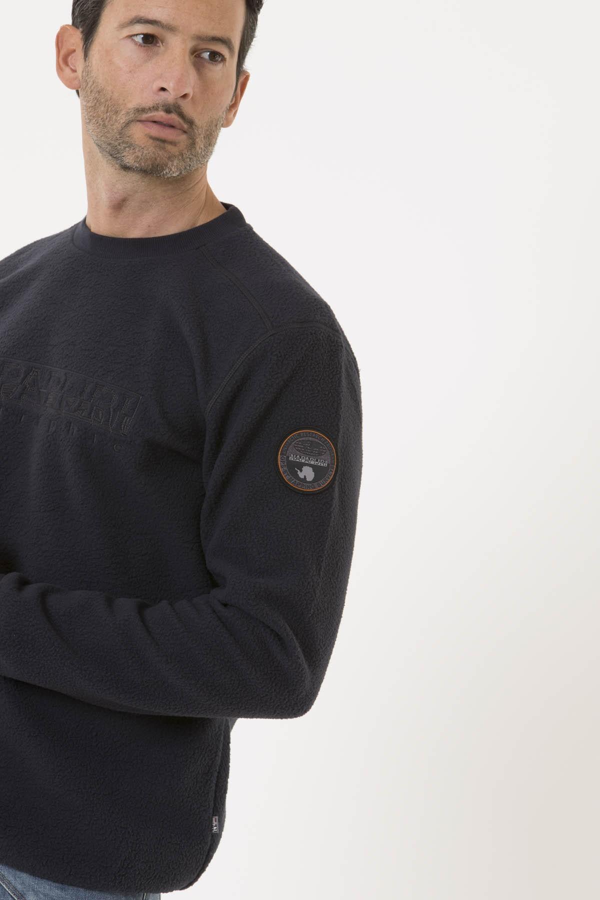 Sweatshirt for man NAPAPIJRI F/W 18-19