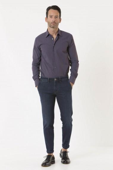Jeans per uomo JECKERSON A/I 18-19
