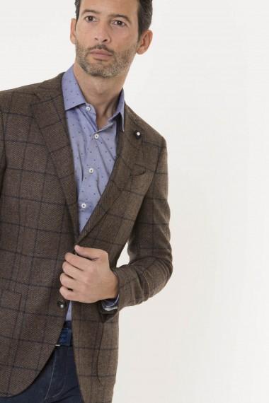 Jacket for man BAGNOLI F/W 18-19