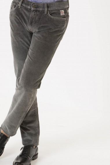 Pantaloni per uomo ROY ROGER'S A/I 18-19