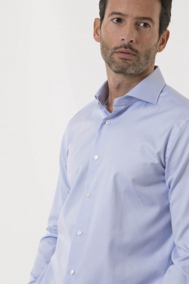 Shirt for man RIONE FONTANA F/W 18-19