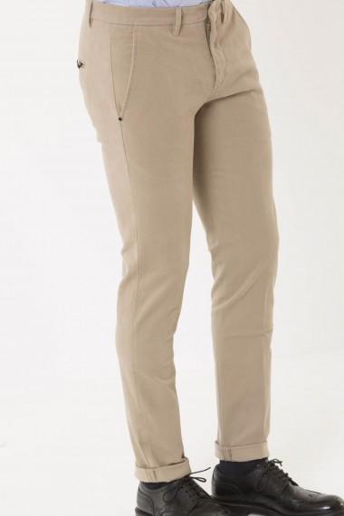 Pantaloni per uomo C+ RE HASH A/I 18-19