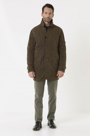 Jacket for man C.P. COMPANY F/W 18-19
