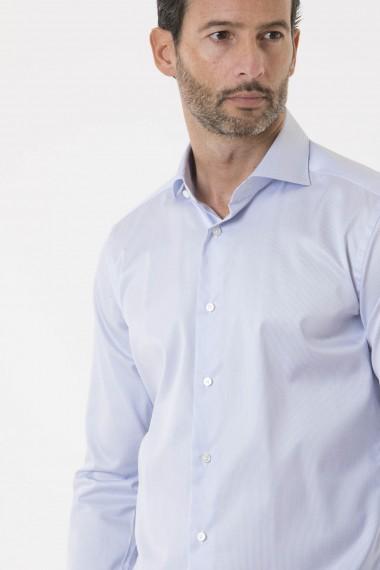 Camicia per uomo RIONE FONTANA A/I 18-19