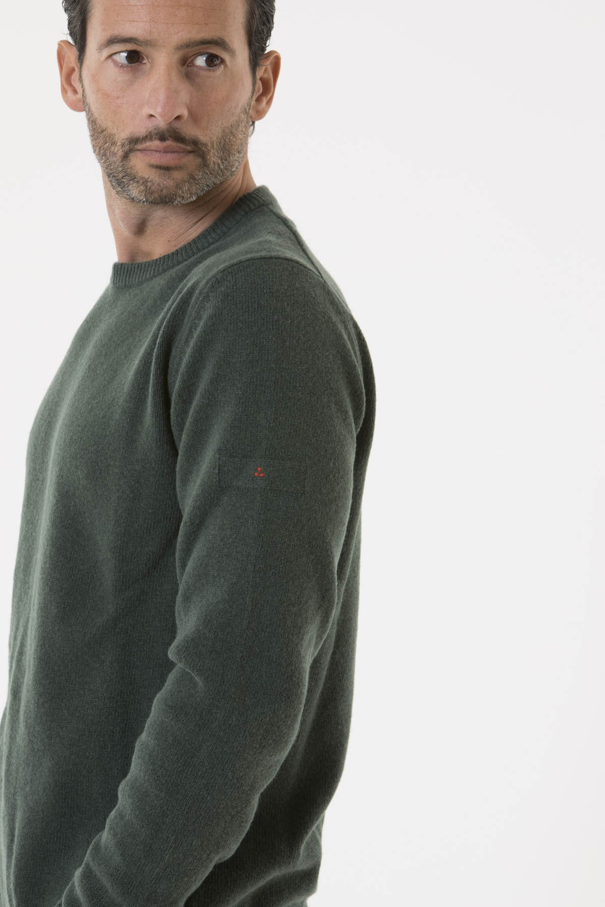 Pullover per uomo PEUTEREY A/I 18-19