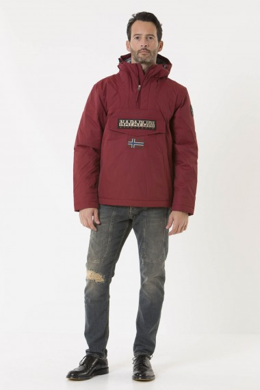 Jacket for man NAPAPIJRI F/W 18-19