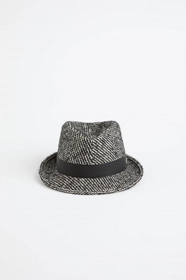 Cappello per uomo TAGLIATORE A/I 18-19