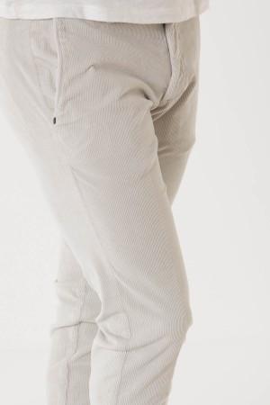 Uomo Ai Michael 18 Pantaloni 19 Per Coal fb7Yg6y