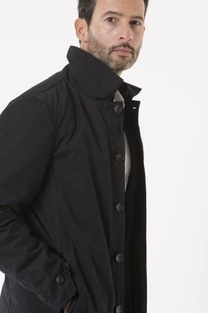 Jacket for man RIONE FONTANA F/W 18-19
