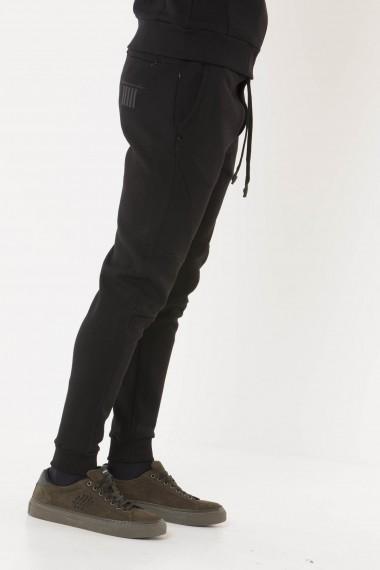 Pantaloni per uomo PMDS A/I 18-19