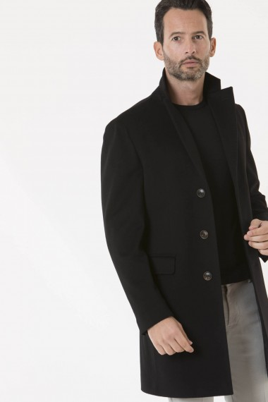 Coat for man RIONE FONTANA F/W 18-19