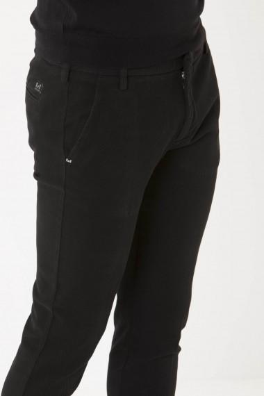 Pantaloni Uomo Autunno Inverno 2018-19 Online Store - Rione Fontana c35d84e0ace