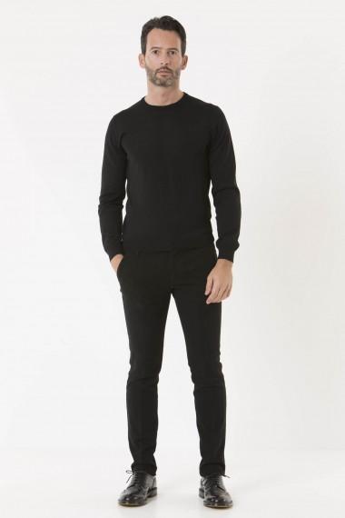 Pantaloni per uomo ENTRE AMIS A/I 18-19