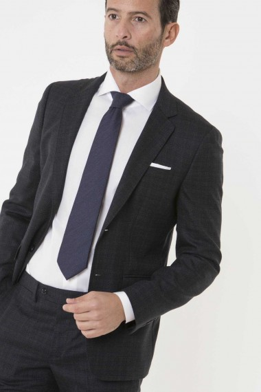 Suit for man BRIAN DALES F/W 18-19