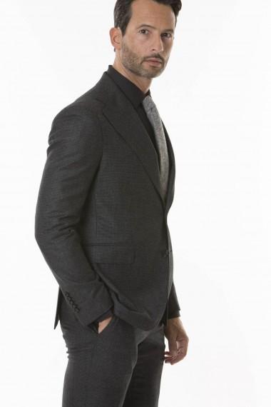 Suit for man PINO LERARIO F/W 18-19