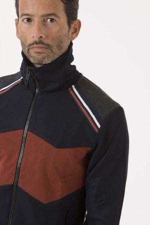 Sweatshirt for man ANTONY MORATO A/I 18-19