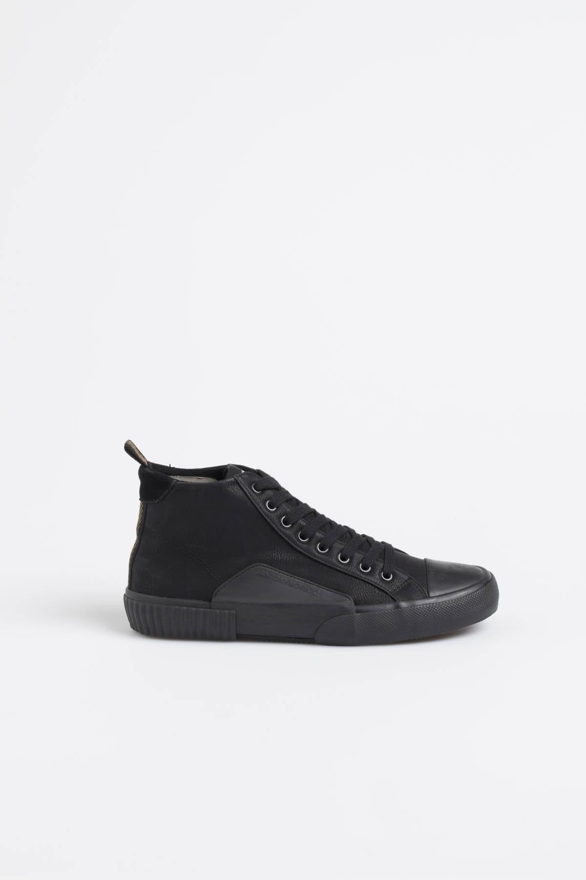 Schuhe für Männer ANTONY MORATO A/I 18-19