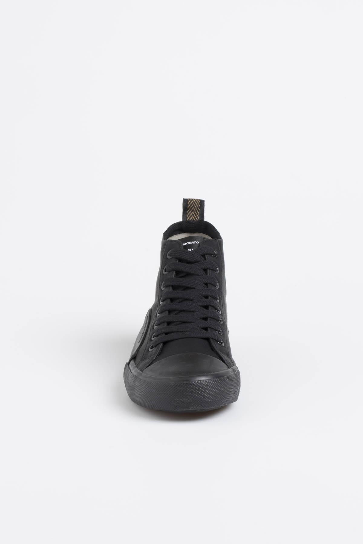 Schuhe für Männer NUBUK-OPTIK ANTONY MORATO A/I 18-19