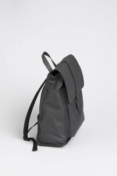 Backpack ANTONY MORATO F/W 18-19