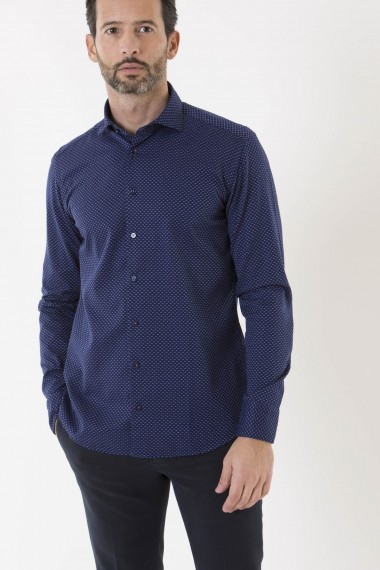 Shirt for man MARIANO F/W 18-19