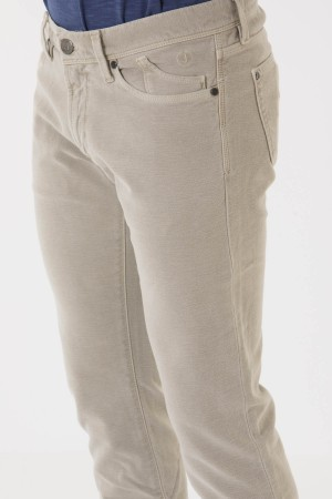Trousers for man JECKERSON F/W 18-19