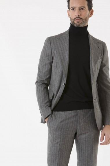 Suit for man TAGLIATORE F/W 18-19