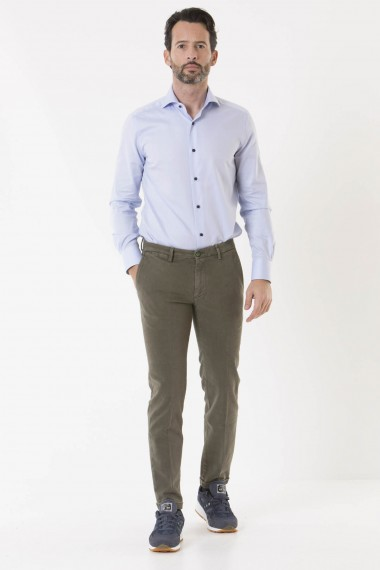 Trousers for man RE-HASH F/W 18-19