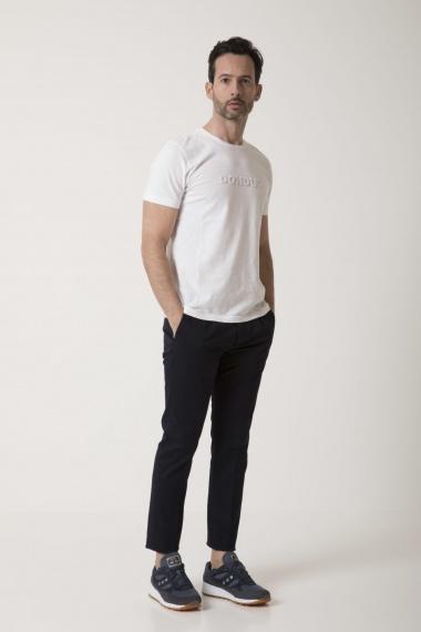 T-shirt per uomo DONDUP P/E 19