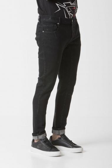 Jeans per uomo LES HOMMES URBAN P/E 19