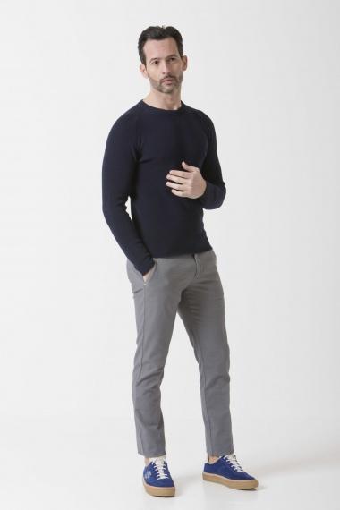 Männer Pullover ZANONE F/S 19