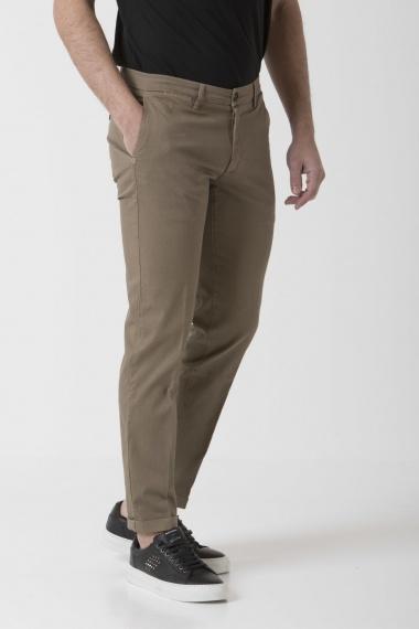 Pantaloni per uomo RE HASH P/E 19
