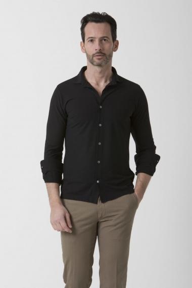 Camicia per uomo ZANONE P/E 19