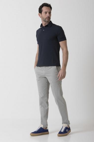 Pantaloni per uomo FAY P/E 19