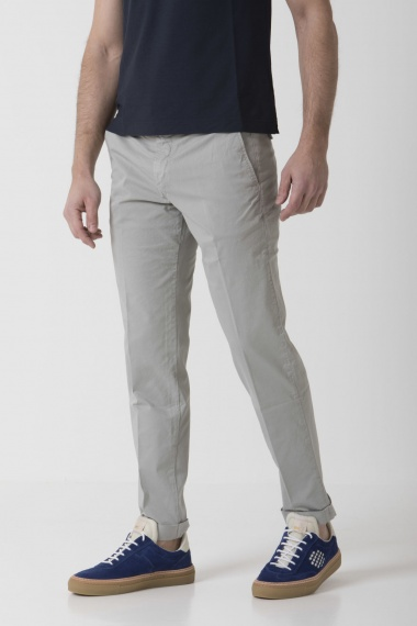 Trousers for man FAY S/S 19
