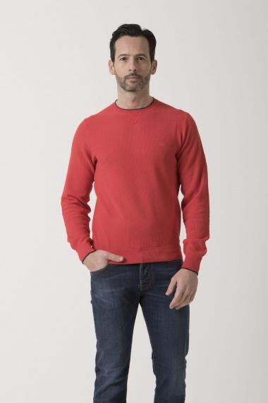Pullover per uomo SUN68 P/E 19