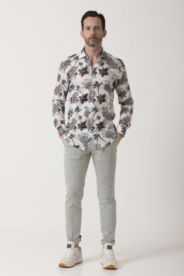 Shirt for man ETRO S/S 19