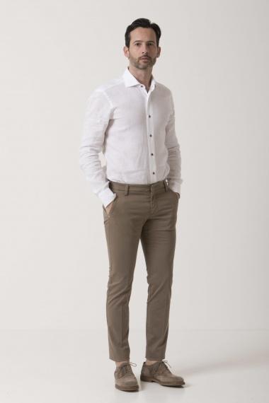 Männer Hosen ENTRE AMIS F/S 19