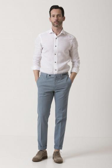 Männer Hosen PT01 F/S 19